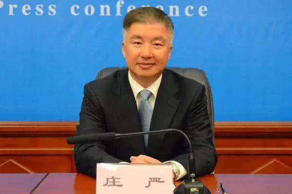 上海副市长陈寅再任重要职务